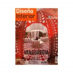 121203 revista diseño interior