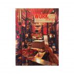 130301 workshop