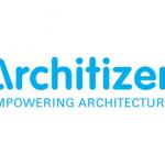 140428 Architizer