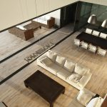 150130 Casa AA Stone Marble