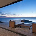 140331 Casa AA plat arquitectura terrazas