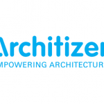 140428 Architizer