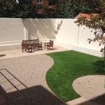 140703 Vivienda CJ jardín