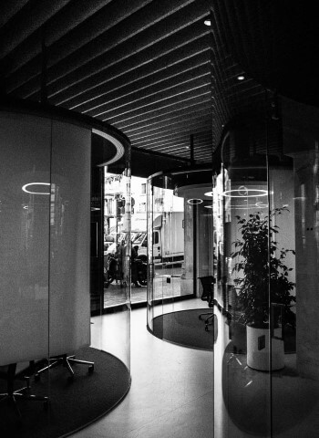 Nuevo modelo arquitectónico para Canal Asesor AEGON